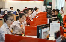Tăng cường giám sát các hệ thống thanh toán quan trọng