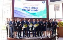50 triệu cổ phiếu CENLAND chính thức chào sàn HOSE