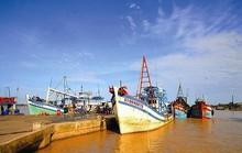 Sóc Trăng: Trình Chính phủ bổ sung cảng biển quốc tế