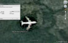 Công an Gia Lai: Thông tin phát hiện địa điểm MH370 rơi mù mờ, thiếu cơ sở