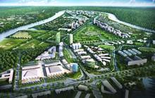 Tập đoàn Nam Long: Tìm chứng cứ khởi kiện Nam Long Real vì nhái tên