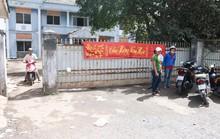 Công nhân Công ty TNHH Tasko Vina khởi kiện đòi lương và BHXH