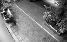 Nửa đêm, người đàn ông Hàn Quốc đột nhập ôtô của người dân Đà Nẵng