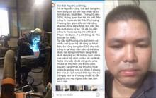 [ĐIỀU TRA] - Lao động Việt kêu cứu từ đất khách