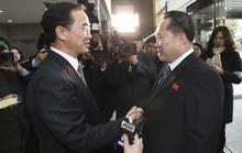 Hé lộ nội dung đàm phán liên Triều
