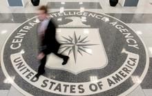 Cựu đặc vụ phản bội, tuồn nguồn tin CIA cho Trung Quốc?