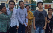 Thanh niên bị oan dứt khoát không nhận 175 triệu đồng cho 386 ngày tù