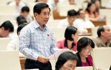 Bình Định bổ nhiệm 50 người chưa đủ tiêu chuẩn làm lãnh đạo