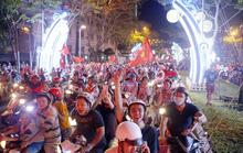 U23 Việt Nam được một tập đoàn treo thưởng 3 tỉ đồng