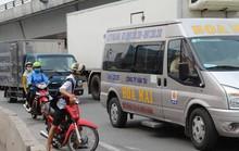 Dự án giao thông chết người ở Đồng Nai