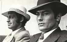 Nhãn hiệu mũ phớt nổi tiếng Borsalino có nguy cơ phá sản