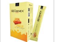 Sản phẩm mới mật ong xuất khẩu: Behonex export