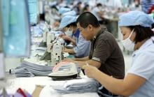 Đừng để người lao động bị o ép tiền lương