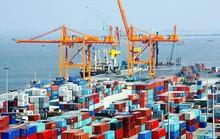TPBank cung cấp nhiều giải pháp tháo gỡ khó khăn cho doanh nghiệp xuất nhập khẩu