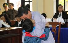 Phó Đồn Biên phòng Cửa khẩu Nam Giang phủ nhận chủ mưu phá rừng