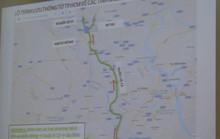 TP HCM: Nhiều hướng giải cứu kẹt xe dịp Tết
