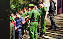 Bị cáo sống ở nước ngoài lâu năm nên không hiểu pháp luật Việt Nam
