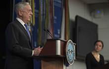 Việt Nam là đối tác ngày càng quan trọng của Mỹ