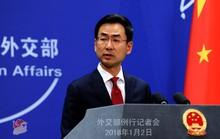 Mỹ hắt hủi - Trung Quốc vuốt ve, Pakistan chuyển qua xài nhân dân tệ