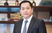 Singapore giải thích lý do trục xuất Vũ nhôm
