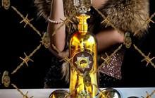 """Chai rượu đắt nhất thế giới """"bốc hơi"""" tại Đan Mạch"""