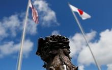 Ca ngợi đàm phán liên Triều, Mỹ vẫn bán tên lửa cho Nhật