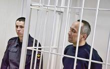 Nga xét xử người sói thú nhận giết 81 người