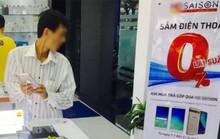 Người Việt đang vay mượn mua sắm quá khả năng chi trả?
