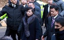 Triều Tiên - Đất nước của người về từ cõi chết?