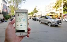 Có nên quy định giá trần, giá sàn cho Uber, Grab?