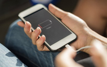 4 thói quen sạc pin tưởng như gây hại nhưng lại tốt cho smartphone