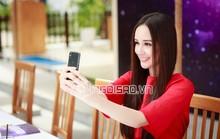 Mai Phương Thúy làm giám khảo Hoa hậu Hoàn vũ Việt Nam 2017