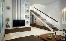 Những lỗi cần tránh khi thiết kế cầu thang trong nhà
