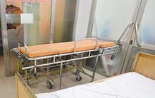 Đã bắt 2 can phạm bỏ trốn khỏi bệnh viện khi đang chữa bệnh