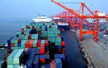 Ai đã đánh cắp cảng Quy Nhơn?