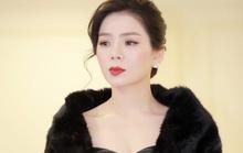 Lệ Quyên: Không chơi xổ số may rủi với nhạc Trịnh Công Sơn