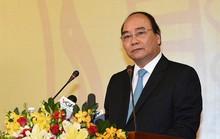 Thủ tướng: Bán nhà công sản cho Vũ nhôm, nhà nước được gì?