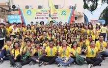 TP HCM khởi động chiến dịch Xuân tình nguyện
