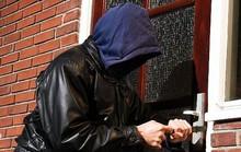 Truy tố kẻ trộm ở Tổng Lãnh sự quán Ấn Độ tại TP HCM