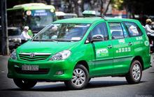 BHXH Việt Nam phản hồi kiến nghị gia hạn nợ 180 tỉ đồng của Mai Linh