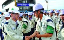 Xử lý nghiêm doanh nghiệp tuyển lao động thông qua môi giới, cò mồi