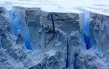 5 bí ẩn ma quái nhất ở vùng đất băng vĩnh cửu