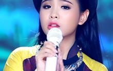 Bầu chọn Giải Mai Vàng 2018: Ca sĩ hát nhạc âm hưởng dân ca nào may mắn?