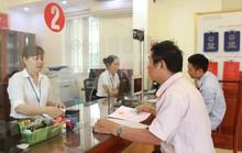 Bộ Tư pháp tiết lộ buổi làm việc về quy định cấm ghi hình tại nơi tiếp dân của Hà Nội