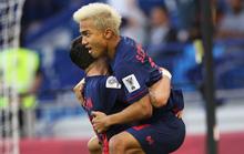 Bị FIFA soi, Thái Lan có nguy cơ chia tay vòng loại World Cup 2022