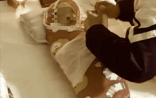 Cơ quan chức năng vào cuộc vụ 1 cháu bé tử vong sau tiêm vắc-xin ComBE Five