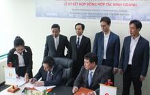Tập đoàn Lotte đầu tư vào Hưng Lộc Phát Corporation