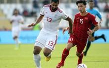 Tuyển Việt Nam thua 2 trận Asian Cup: Bóng đá không phải mì ăn liền!