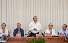 Giao quyền mạnh mẽ để TP HCM phát triển