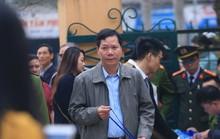 Vụ chạy thận làm chết 9 người ở Bệnh viện ĐA KHOA Hòa Bình: Cựu giám đốc nói không chối bỏ trách nhiệm